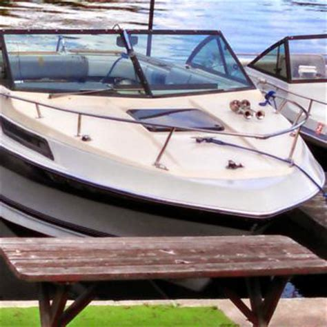 21 ft cuddy cabin boats 21 foot boat with cuddy cabin 1985 for sale for 3 800