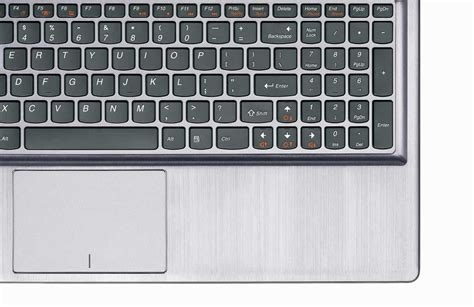 Keyboard Lenovo Z500 windows 10 is there any way to the function of two