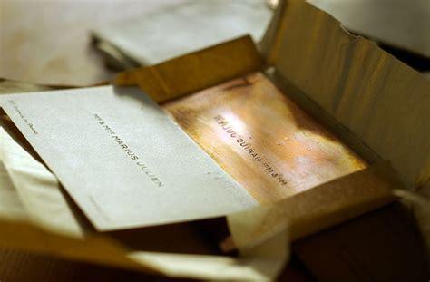 Cartes Anciennes En H 233 Liogravure Atelier L Encre Du D 233 Sert