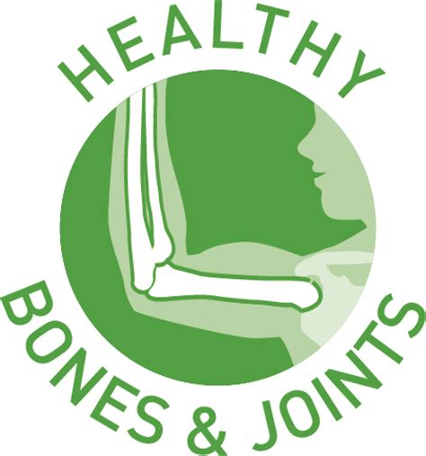 healthy bones health benefits horticulture innovation australia