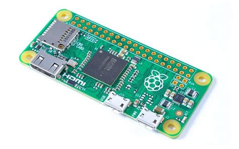 Tutorial From 0 To 1 Raspberry Pi And The Of Things raspberry pi zero now official as 5 computer with 1ghz