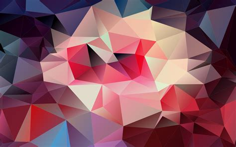 triangle up pattern d triangle shapes pattern wallpaper download hd d