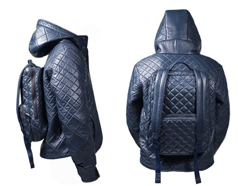 15 awesome backpacks and unique backpack designs part 3