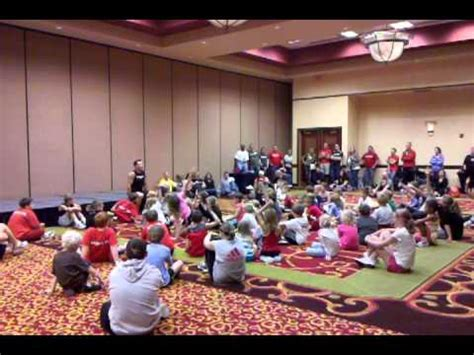 play it again sports lincoln ne tony horton with event in lincoln ne pt 1