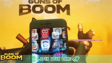 bluestacks hack tool guns of boom bluestacks hack comic con guns of boom hack