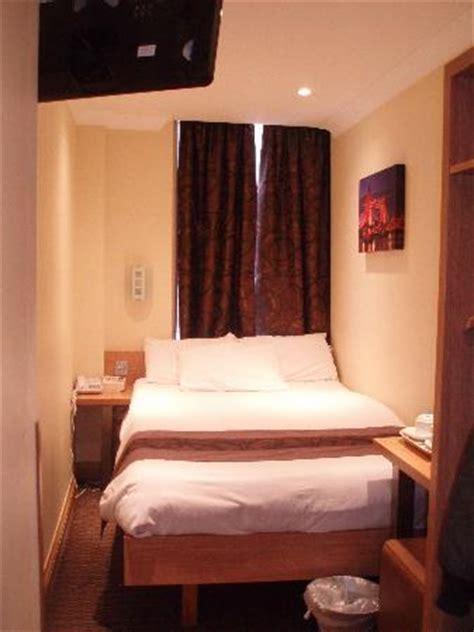 comfort inn hyde park rommet picture of comfort inn hyde park london
