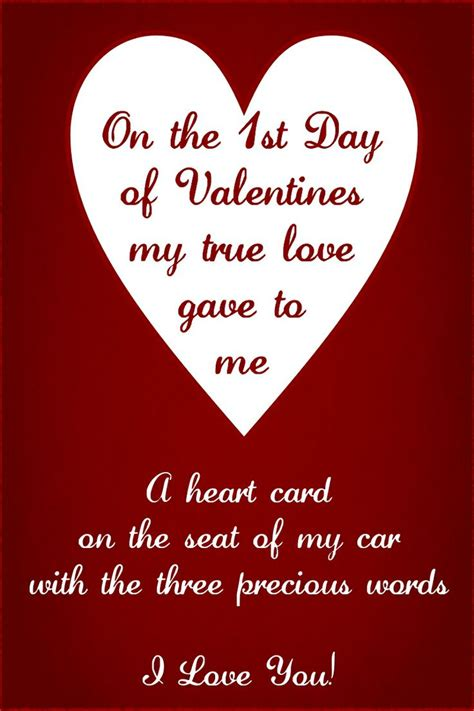 Valentine S Day Quotes Best Most Inspirational Sayings | valentine inspirational quotes quotesgram