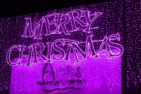 christmas wallpaper violet purple christmas backgrounds wallpapers9