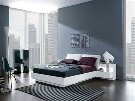 modern bedroom paint colors at home interior designing modern color schemes for bedrooms