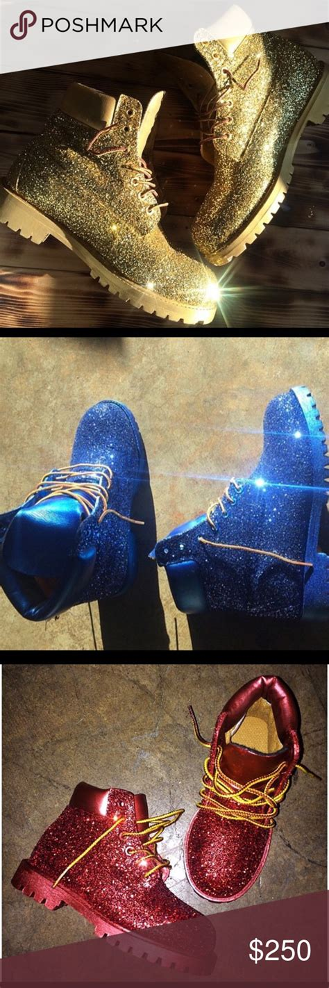 different color timberland boots glitter timberland boots glitter timberland boots