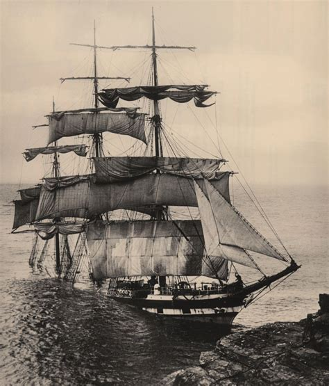 british couples yacht sunk by whale in caribbean telegraph gibson family s photos chart a century of cornish