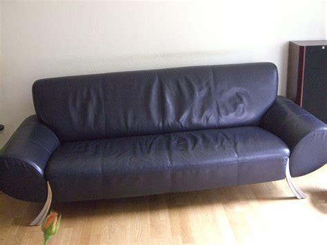 rolf sofa kaufen rolf sofa gebraucht kaufen innenr 228 ume und m 246 bel ideen