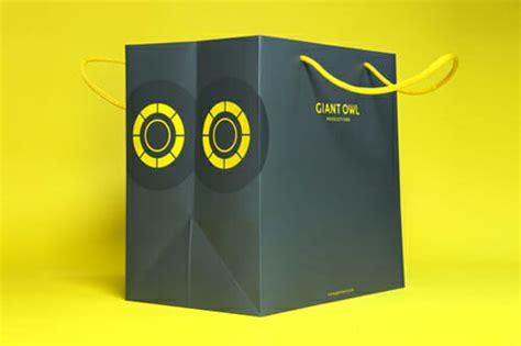 graphic design firms   world