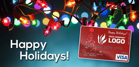 Visa Gift Card Free Codes - fee free visa gift cards that you probably don t want frequent miler