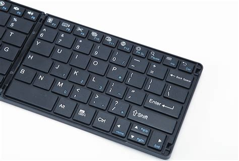 keyboard for android universal foldable keyboard for android akf001us black keyboards targus