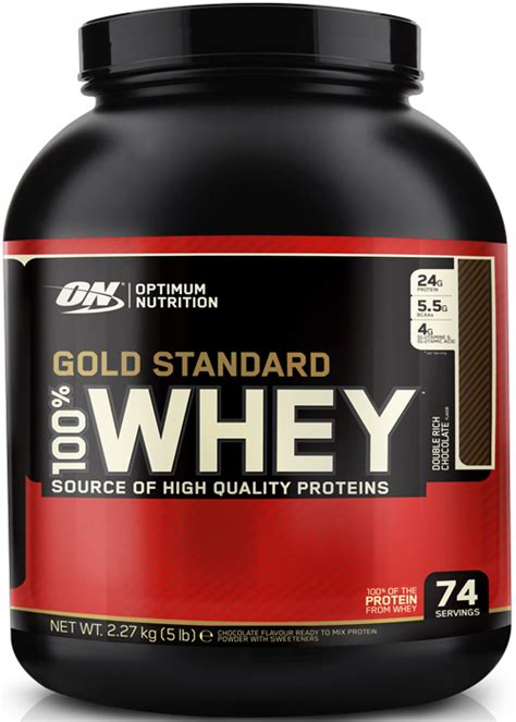 L Whey Protein gs 100 whey protein supplement house sri lanka