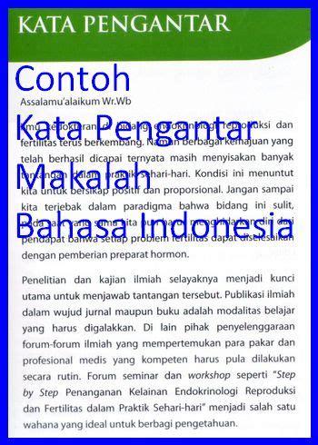 contoh kata pengantar membuat makalah bahasa indonesia 356 best images about sc blog com on pinterest texts