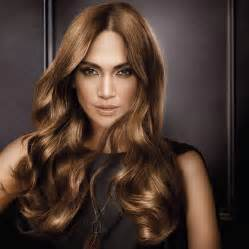 golden brown hair color glossy golden brown hair colors best hair color trends