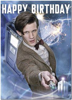 Doctor Who Birthday Meme - who party on pinterest doctor who cakes doctor who and