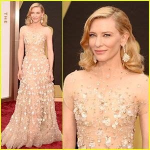 A Closer Look At The Oscars Cate Blanchett by 428 Best Inspirational Fashion Images On Black