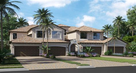 Breaking News Lennar Homes To Build In Villages Of Fiddler S Creek Announces Only Two Move In Ready Coach