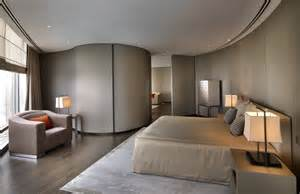 in suite designs armani hotel dubai