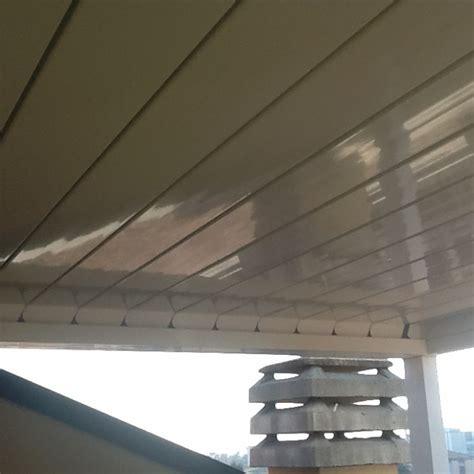 tende da sole brescia tende da sole a brescia vendita installazione e riparazione
