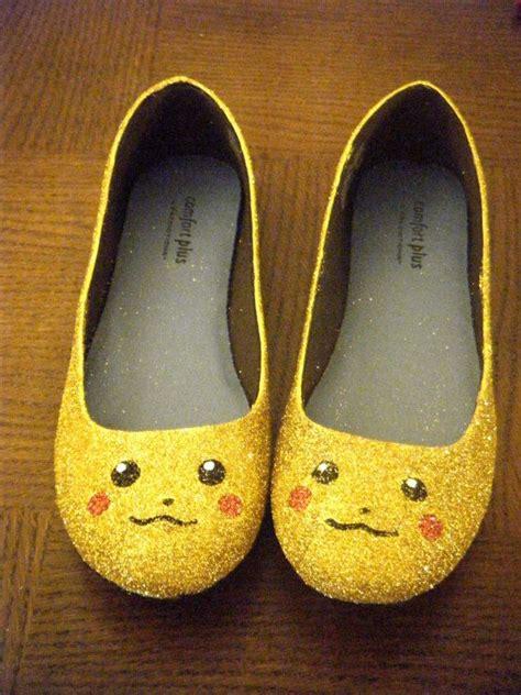 raichu slippers 224 best gamer stuff images on