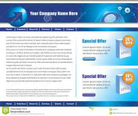 web page design web page design royalty free stock photography image