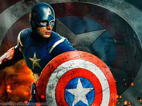 wallpaper of captain america movie captain america movie wallpapers 2 amazing picture