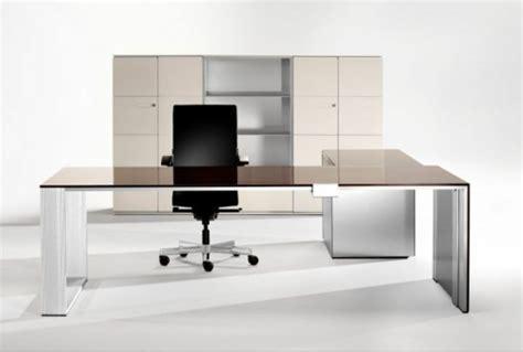 schreibtische holz design g 252 nstige schreibtische f 252 rs b 252 ro und home office