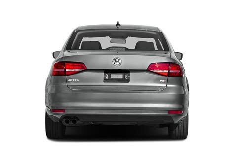 price of a volkswagen jetta new 2016 volkswagen jetta price photos reviews safety