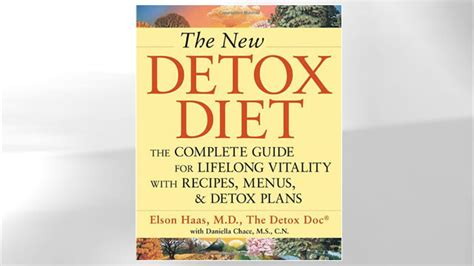 Whole Detox Diet Book by Baby Food Carblovers Hcg Diets And More Do These Diets