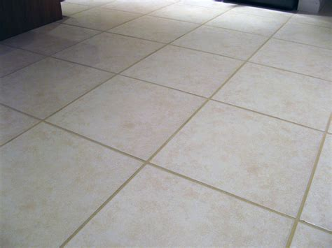 Tile Grout Tile And Grout Cleaning State College Pa