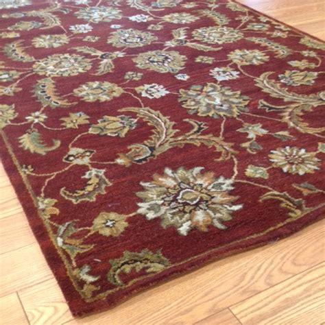 Clearance Area Rug by Payless Rugs Clearance Zernist Area Rug 5 Ft X 8 Ft