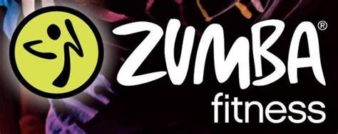 zumba wallpaper design zumba 2