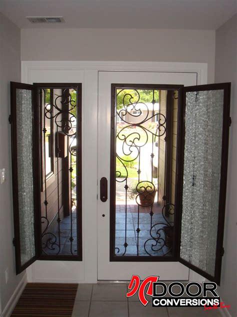 Interior Doors Bay Area Custom Door Gallery South Bay Area Cbell Ca