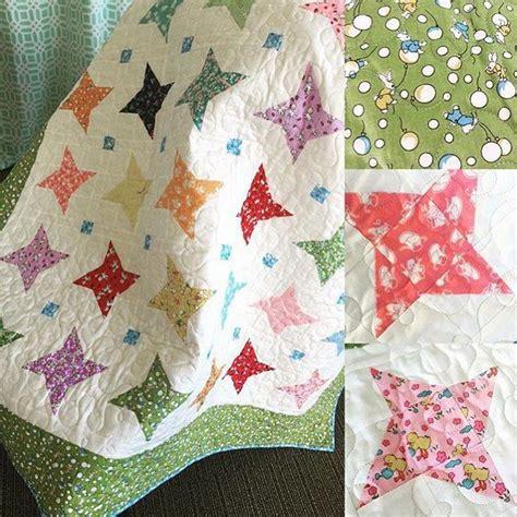 pattern beatbox pop 75 best images about quilts friendship stars on pinterest