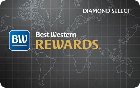 best western rewards card best western rewards removes points expiry