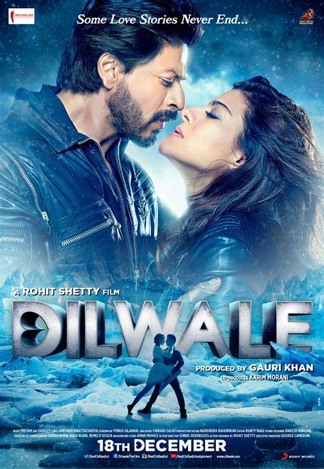 biography of movie dilwale kommende begivenheder dilwale albertslund bio desiworld