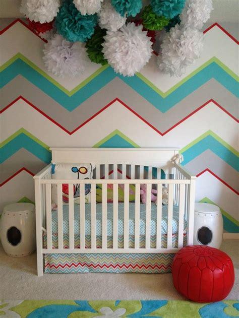 hipster nursery 17 best ideas about hipster nursery on pinterest nursery
