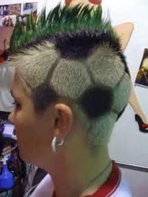 24 super crazy haircuts smosh