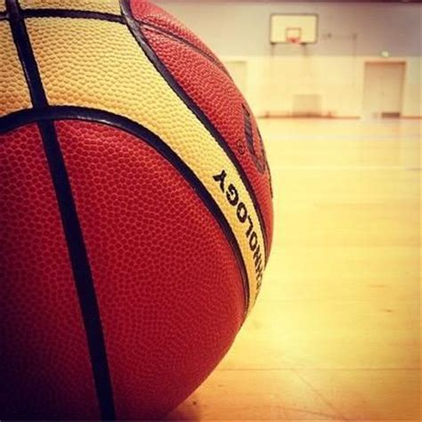 imagenes emotivas de basquet 17 baloncesto por toli otros deportes fotos del betis