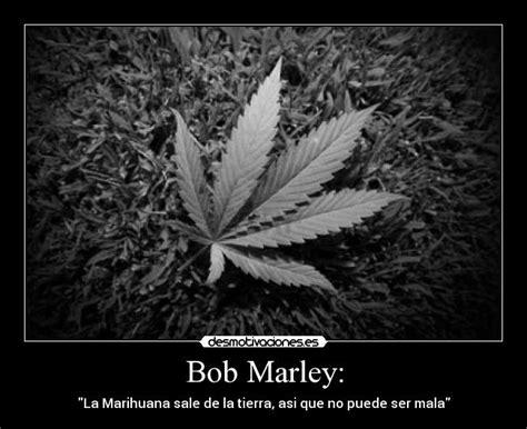 imagenes de weed con frases de amor imagenes de marihuana para facebook new style for 2016 2017