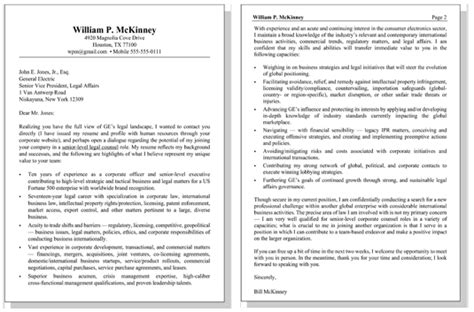 Resume And Cover Letter For Dummies 3 Types Of Resume Letter Sles Dummies
