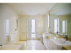 Large Bathroom Designs by Tips To Reform And Decorate The Bathroom