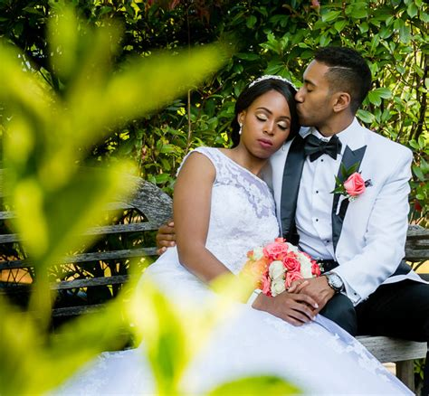 african american wedding photographers archives