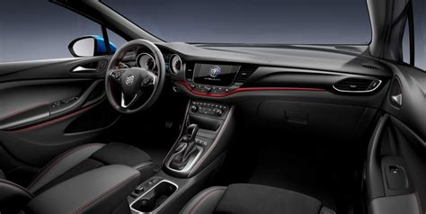 where is buick verano made 2017 buick verano info specs pictures wiki gm authority