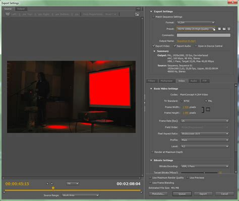 export adobe premiere for youtube hd adobe premiere pro queue export adobe premiere pro cs5