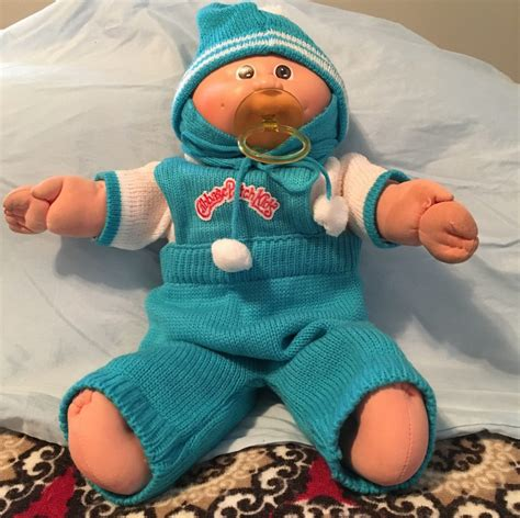 cabbage patch dolls names cabbage patch kid names 2 yello80s